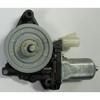 ACURA Window motor
