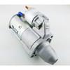 ARCO Starter motor