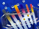 United States United States Nail file & buffer, colorful nail buffer and professional nail buffer