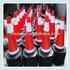 70cm Rubber Traffic Cone