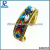 2014 China round bangle friendship bangle