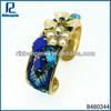 chinese handcraft bracelet friendship bangle for 2014