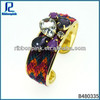 fashion style bracelet friendship bangle for 2014