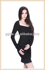 latest indian dress designs for women,long sleeve ladies western dress designs