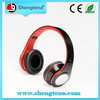 STN-2280A High End Good Quality and Best price Wired Headphone