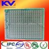 6layer PCBs