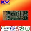 8layer PCBs