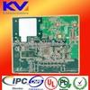12layer PCBs manufacturer