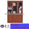 filing cabinet / MDF storage cabinet / office furniture made in China