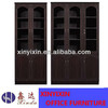 China office furniture / office filing cabinet / MDF storage cabinet for sale