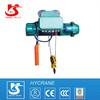 Electric Lifting Mini Crane