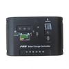 PWM solar charge controller 10a 20a 30a
