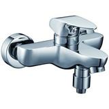 BATH SHOWER MIXER - 1116 SERIES