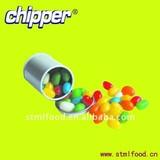 Halal jelly bean in bulk