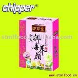 160g beauty keeping tea(enrich granule)