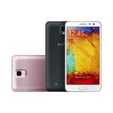 """2013 new arrival Star N8000 Smart Phone 5.5"""" QHD IPS screen Android Smart Phone dual Camera"""