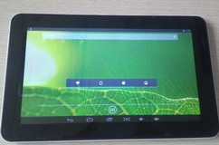 Newest 9.0inch Action 7021 Multi-Core Tablet PC with wifi HDMI