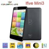 "Original 7.85"" Ifive mini3 RK3188 Quad Core Tablet PC Android 4.2 IPS Capacitive1024*768 Dual Camera 1G 16G Bluetooth"