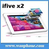 "Super Definition 1920*1200 8.9"" Retina IPS Screen Dual Camera 5MP Quad Core 1.8GHz 2G RAM Bluetooth HDMI FNF iFive X2 Tablet PC"