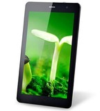 hotsale 7 inch Aoson M73T 3G Phone call tablet pc android 4.2.2 OS Quad Core CPU 1GB/8GB WIFI GPS Bluetooth