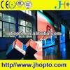 3in1 DIP546 1/4 Scan p10 full color led display board price