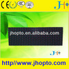 CE outdoor p20 full color high quality led modules 220v