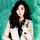 Holly Yan