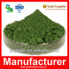 20ppm Chrome Oxide Green/Chromium Oxide Green Ceramic Pigment Factory Price