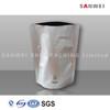 Aluminum Foil Stand-up Packaging of Plastic Bag (LB-4)