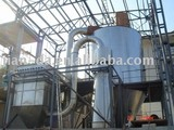 Egg powder plant- spray dryer, spray drying machine, drying machinery