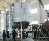 spray dryer for power drying equipment