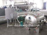 Drying machinery- vacuum dryer/belt dryer/flash dryer/rotary dryer/granulator