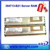 394713-B21 1333mhz original chips ddr3 8gb server ram