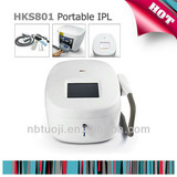 Best selling ipl hair removal machine portable