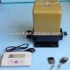1000kgs or 2000kgs slide gate operator motor