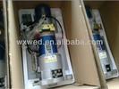AC 380V 1500kgs remote control roller shutter door operators