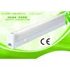 T5 fixture with PC cover The Most Popular Of T5 Fluorescent LightT5 series fluorescent fixture
