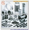 Stainless Steel Flexible Hose - Stainless Steel braided Metal Hose/flexible hose