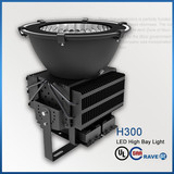 400w led high bay light