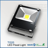22w led flood light