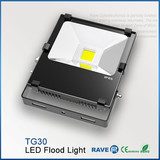 33w led flood light