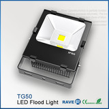 55w led flood light
