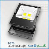 75w led flood light