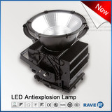 80w led explosion-proof high bay light