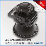 150w led explosion-proof high bay light
