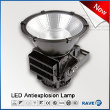200w led explosion-proof high bay light
