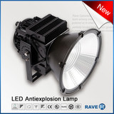 250w led explosion-proof high bay light
