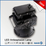 350w led explosion-proof high bay light