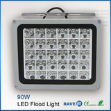 90w flood led grow light for coral, Hydroponics flower