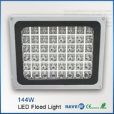144w flood led grow light for coral, Hydroponics flower